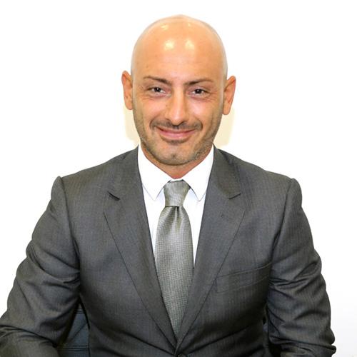 Danilo Amatori